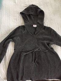 Winter Maternity Clothes Harpers Ferry, 25425