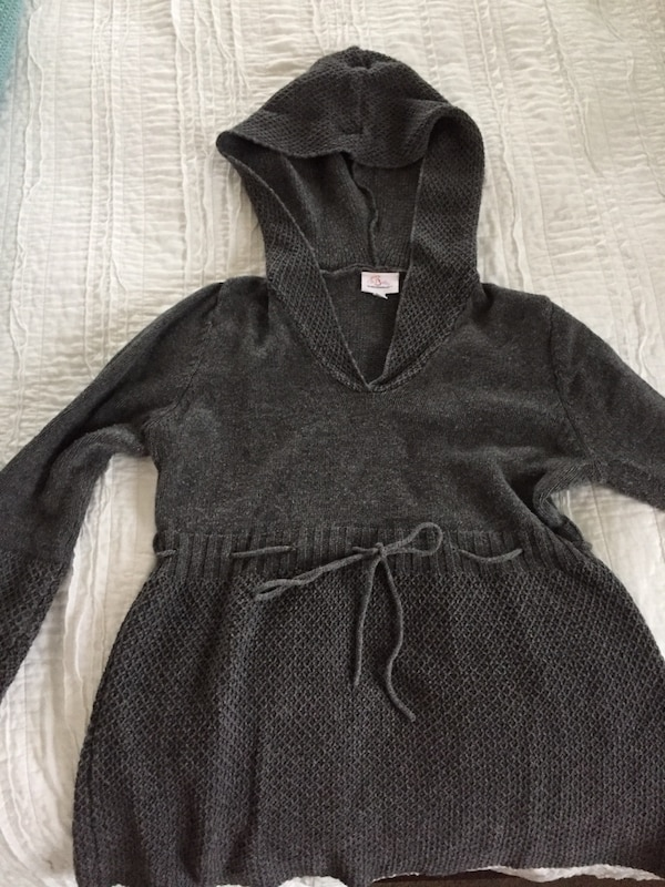 7e190ca985b Used Winter Maternity Clothes for sale in Harpers Ferry - letgo