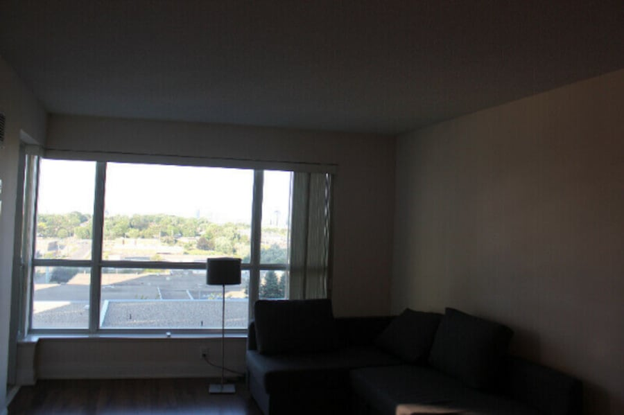 condo for rent 1 bedroom 1 bath close to 401 and kenndy road new unit  kitcen washroom  laundry on suite parking and locker included  , condo for rent  e15d8b0e-a115-4953-8c9e-7ad417aa65ab
