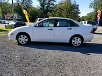 Ford - Focus - 2003 West Columbia, 29172
