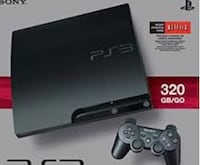PS3,PLAYSTATİON 3 OYUN CİHAZI ALIM İLANIDIR