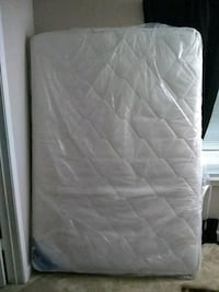 Selling my bed Conyers, 30013