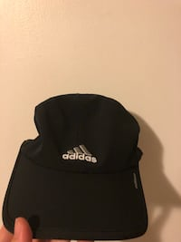 brand new adidas running cap Honolulu, 96817