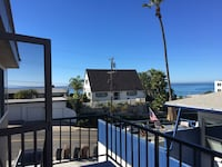 APT For rent 2BR 1BA San Clemente