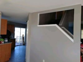 Exceptional Painting Services
