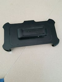 Otter box clip only