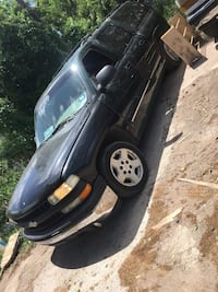 Suburban  [TL_HIDDEN]  firm $$ Motor and transmission   Title is pawn 3 payments left Copy of title in hand price is firm or 1050 least  McAllen, 78501