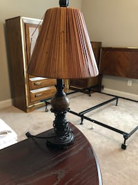 Table lamp Charlotte, 28262