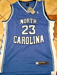 Brand new Jordan Jersey Grand Junction, 81505