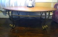 Couch, coffee table, and end tables best offer Jeanerette, 70544