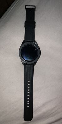 Galaxy watch  Egg Harbor Township, 08234