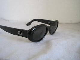 Rare Vintage Sunsweet Sunglasses Made in Italy - Unisex Fashion