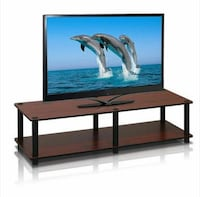 New Low Rise TV Stand