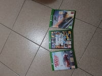 Giochi xbox one Mortara, 27036
