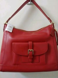 New with tags Coach bag Taylorsville, 84123