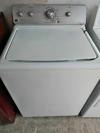 Maytag Washer  Ocala