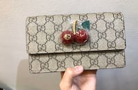 Gucci Newest collection clutch Toronto, M3A 2G4