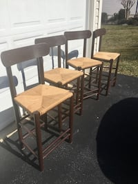 Bar Stools Counter Height Olney, 20832