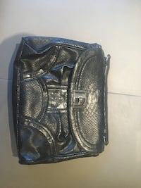 Real GUESS purse null