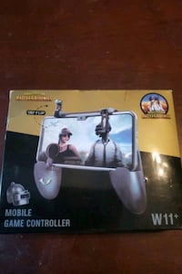 Cell phone game controller Des Moines, 50315