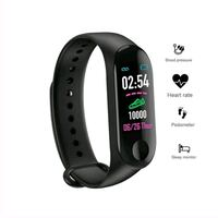 Smartwatch With Heart rate, Blood Pressure and Sleep Monitoring Richmond Hill, L4C 6Z1
