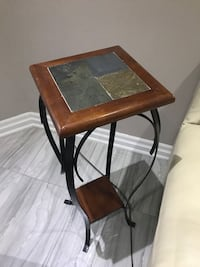 Side table or console Pickering, L1V