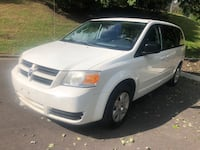 Dodge - Caravan - 2010 Accokeek, 20607