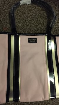 Brand new Victoria Secret bag Fort Myers