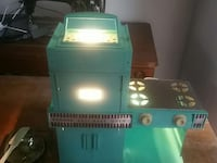 1964 Easy Bake Oven and it works! Miami, 33193