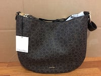 Calvin Klein handbag brand new Falls Church, 22043