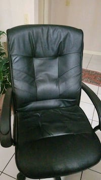 Office chair  Coconut Creek, 33073