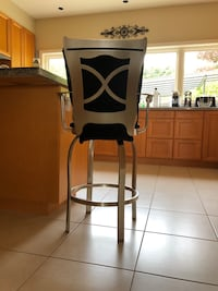 Kitchen Counter Stool West Vancouver, V7S 1M7