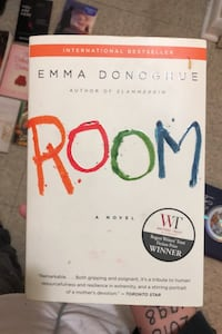 Room book  Whitby, L1N 9M8