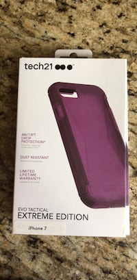 iPhone 6, 7,  or 8 case  Springfield, 22153