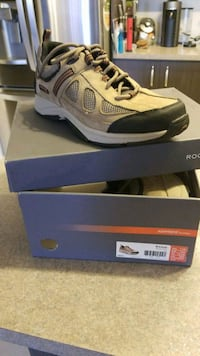 rockport shoes brand new Brossard