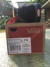 vans women skate shoes Alexandria, 22311