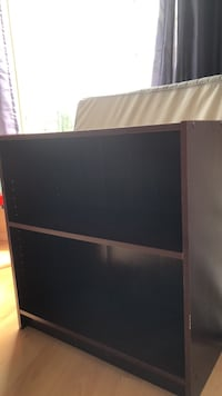 black and gray flat screen TV Edmonton, T5Y 3M2