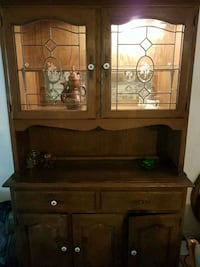 China cabinet  Gridley, 95948
