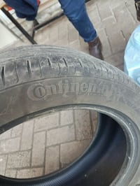 Continental 225.45.r17 Rize, 53020