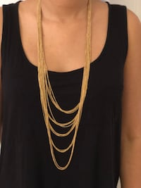 NEU necklace Munich, 80539