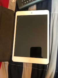 Ipad Mini Norfolk, 23505