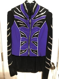 Horse show clothes negotiable  Valley Mills, 76689