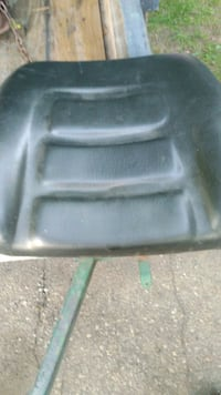 Tractor seat for sale
