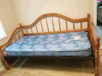 Twin day bed Hudson, 34667