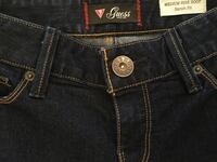 Girls size 14-16 Guess kids! used once  Milton, L9T 2R1