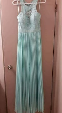 Brand new austrailian dress Sherwood Park, T8A 4G3