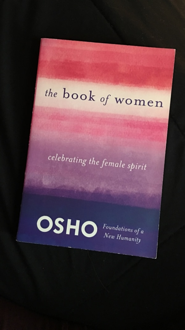 the book of women celebrating the female spirit
