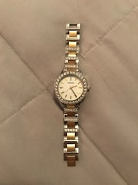 Women's Fossil watch West Chester, 19382