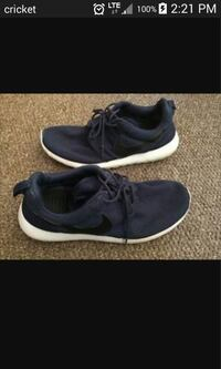 used roshes