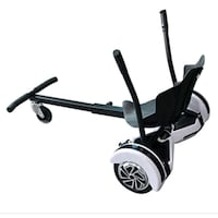 black and gray elliptical trainer Union City, 94587